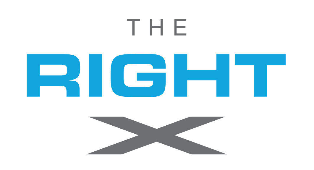 the-right-x